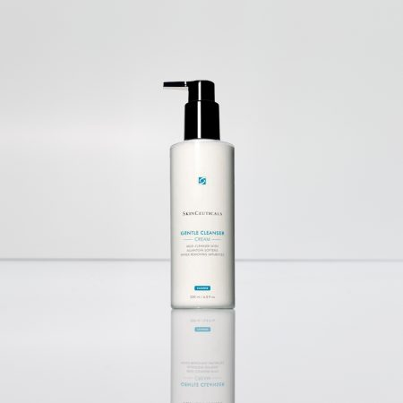 SKC Limpiador Gentle Cleanser 250 ml
